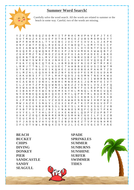 Clue-4---Word-search-HARD.docx
