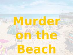 Summer-murder.pptx