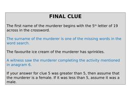 Final-Clue.pptx