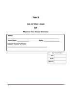 Year-8-End-of-Term-3-Exam.pdf