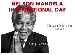 Nelson-Mandela-International-Day-KS2-2019.pptx