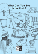 What-Can-You-See-At-The-Park.pdf