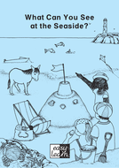 What-Can-You-See-At-The-Seaside.pdf
