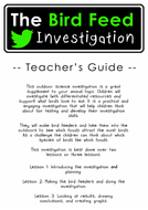 Living-Things---Birds-Feed-Outdoor-Science-Investigation.pdf