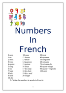 numbers-in-french.docx