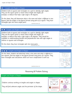 (13)-Yr-5-Lengths-and-Angles-in-Shapes-worksheets.pdf