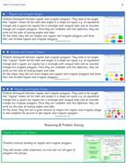 (14)-Yr-5-Regular-and-Irregular-Shapes-worksheets.pdf