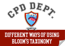 8.-Different-ways-of-Using-Bloom's-Taxonomy.pdf