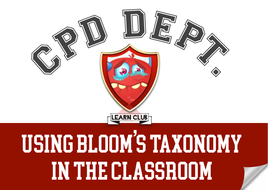 9.-Using-Bloom's-Taxonomy-in-the-Classroom.pdf