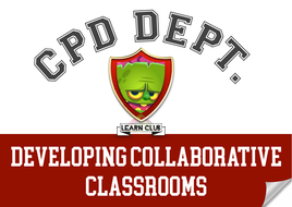 12.-Developing-Collaborative-Classrooms.pdf