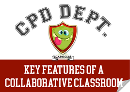 13.-Key-Features-of-a-Collaborative-Classroom.pdf