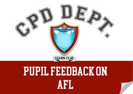 15a.-Pupil-Feedback-on-AfL.pdf