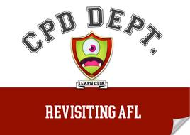 16.-Revisiting-AfL.pdf