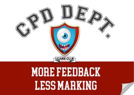 18.-More-Feedback-Less-Marking.pdf