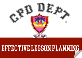 22.-Effective-Lesson-Planning.pdf