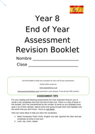 Year-8-End-of-year-Revision-guide.docx