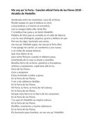 Song-lyrics-print-2-per-page.docx