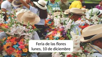 Lesson-1--Feria-de-las-flores.pptx