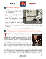 MYERS_1984---1.3---Doublethink.pdf