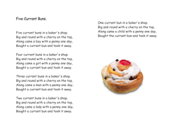 Five-Currant-Buns--lyrics--buns--pennies-and-bakery.pdf