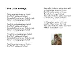 Five-Little-Monkeys--lyrics--monkeys-and-bed.pdf