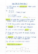 Large-Data-Set---Practice-Paper-01---SOLUTIONS.pdf