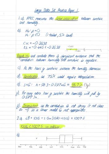 pdf, 996.29 KB