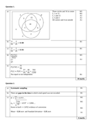 Large-Data-Set---Practice-Paper-02---MARK-SCHEME.pdf