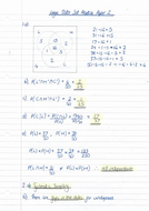 Large-Data-Set---Practice-Paper-02---SOLUTIONS.pdf