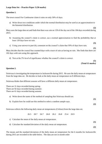 pdf, 358.36 KB