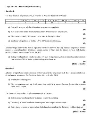 pdf, 354.63 KB