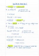 Large-Data-Set---Practice-Paper-03---SOLUTIONS.pdf