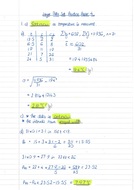 Large-Data-Set---Practice-Paper-04---SOLUTIONS.pdf