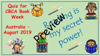 CBCA-Book-Week-2019---Preview-Page-1.pdf