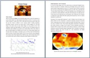 climate-change-sample.jpg