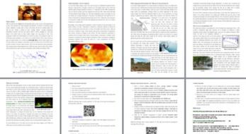 climate-change-sample-2.jpg