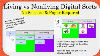 Living-vs-Nonliving--Sorts.pdf
