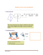 handout-4-for-forces-vectors-and-moment.pdf