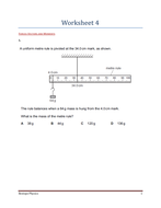 worksheet--for-forces-vectors-and-moments.pdf