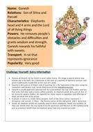 Lesson-3-Hindu-god.docx