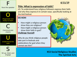 Lesson-5---Expression-of-faith.pptx