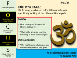 Lesson-3---Who-is-god.pptx