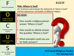 Lesson-2---where-is-God.pptx
