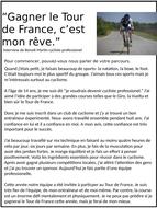 Tour-de-France-KS4-comprehension.pptx