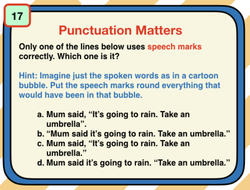 Punctuation-Matters-Task-Cards.005-copy.jpeg