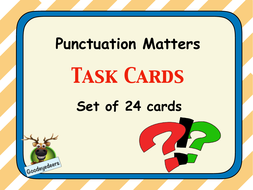 Punctuation-Matters-Task-Cards.pdf