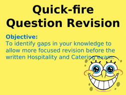 Revision-Quickfire-Question-PowerPoint.ppt
