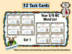 Yr-5-6-Word-List-Task-Cards-Set-1.pdf