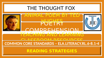 THOUGHT-FOX.pptx