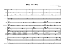 Step-in-time---Full-Score.pdf
